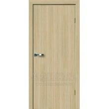 Bella durvju komplekts