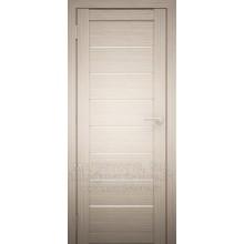 F-07 durvju komplekts  (EKO FINIERĒJUMS)