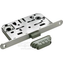 Magnētiskā slēdzene cilindram PZ M1885