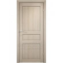 Milan 6 durvju komplekts