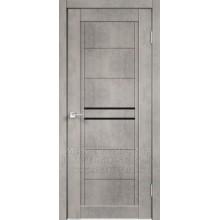 NEXT 2 durvju komplekts