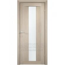 Milan 13 durvju komplekts