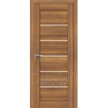 PR-22 durvju komplekts