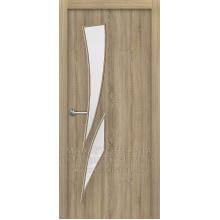 CORTEX-8 durvju komplekts (EKO FINIERĒJUMS)