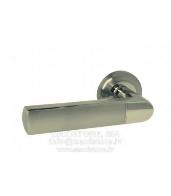 Durvju rokturis AL12520-78