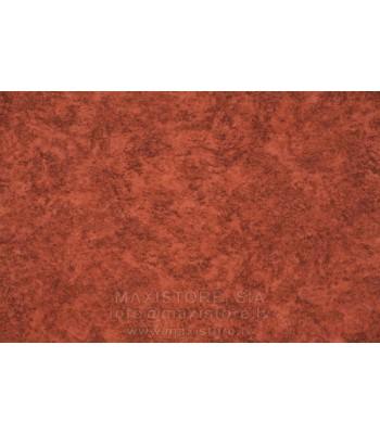 Linolejs Novoflor Standard Kolor 3100-20 (1m²)
