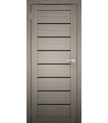 Amaty 1 durvju komplekts  (PVC EKO FINIERĒJUMS)