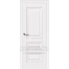Status G durvju komplekts krāsa (PVC)