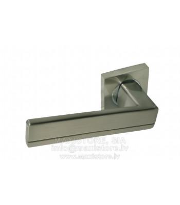 Durvju rokturis AL43A653-78