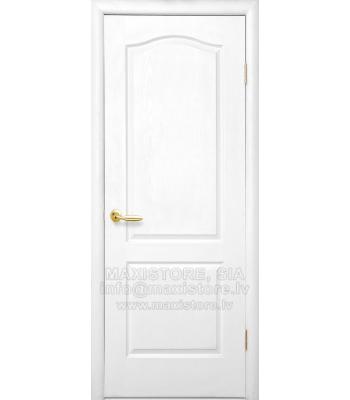 Simpli A durvju komplekts (gruntētas)