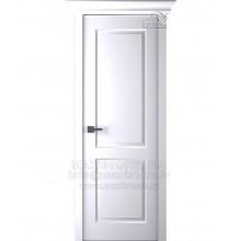 ALTA G durvju komplekts EMĀLIJA