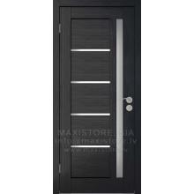 Miks 2 durvju komplekts