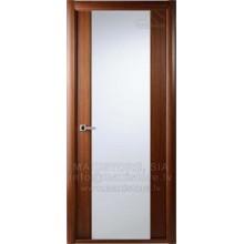 GRAND mod.202 durvju komplekts