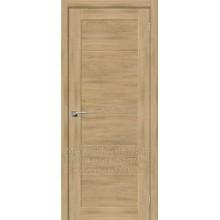 PR-21 Org. durvju komplekts