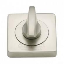 WC aizgrieznis PLT-24Z-KW