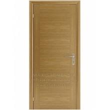 PR-2 durvju komplekts krāsa Ozols