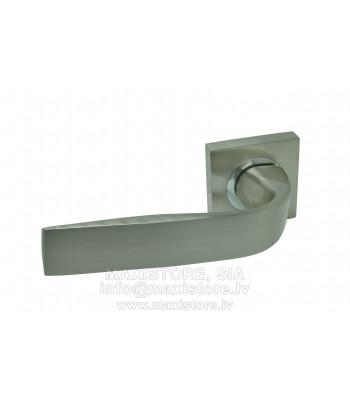 Durvju rokturis AL43A563-78