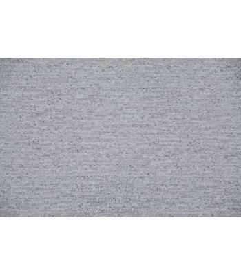 Linolejs Novoflor Extra Optimal 3216-10 (1m²)