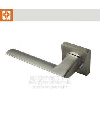 Durvju rokturis AH43A110-7812 (matētais hroms)