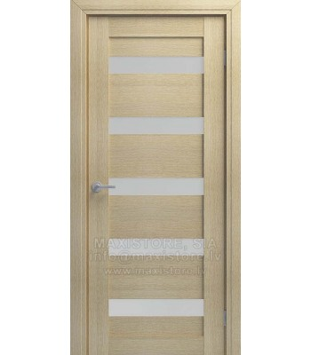 KVARTET M20 durvju komplekts