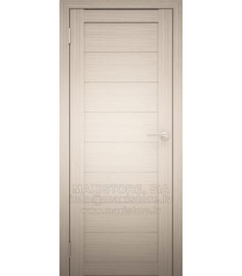 Amaty 0 durvju komplekts (PVC EKO FINIERĒJUMS)
