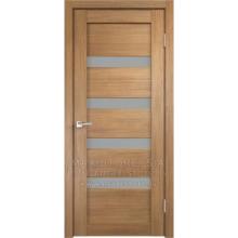 LINE-4 durvju komplekts