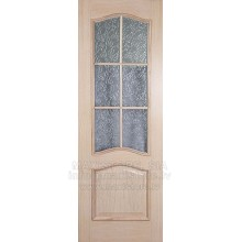 VERONA 6 durvju komplekts