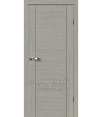 Torino Pro durvju komplekts