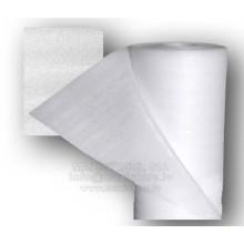 Apakšklājs 3mm ruļļos balta (1м²)