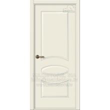 ELINA G durvju komplekts EMĀLIJA