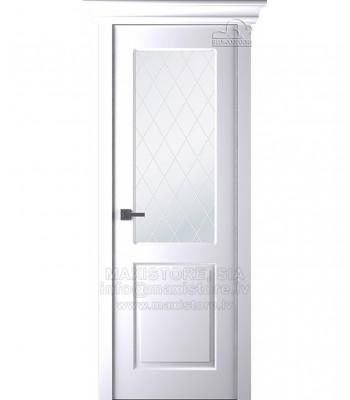 ALTA durvju komplekts EMĀLIJA