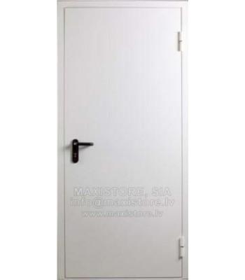 Ugunsdrošās durvis Hõrmann T-30 H8-5
