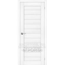 PR-21 durvju komplekts