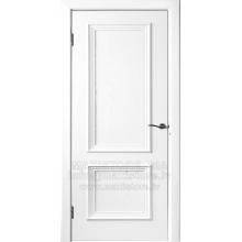 Durvju komplekts BERGAMO-G 4