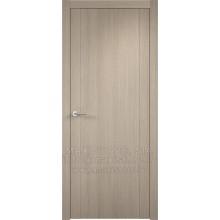 Milan 10 durvju komplekts