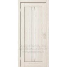 Vertikal 1 durvju komplekts