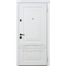 Metāla durvis ar MDF apdari Monami (CT)