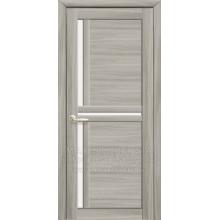 Triniti durvju komplekts