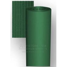 Apakšklājs 2mm ruļļos zaļa (1m²)