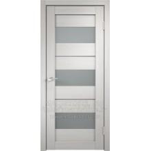 UN-2 durvju komplekts