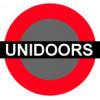 UNIDOORS BY