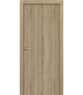CORTEX-0 durvju komplekts (EKO FINIERĒJUMS)