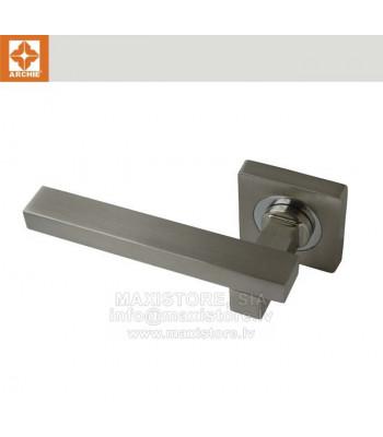 Durvju rokturis AH43A92-7812 (matētais hroms)