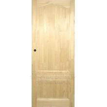 KLASIKA durvju komplekts