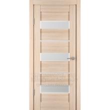 Horizontal 4 durvju komplekts (EKO FINIERĒJUMS)