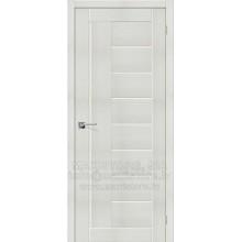 PR-29 durvju komplekts