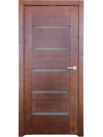 VILA 14 durvju komplekts