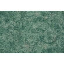 Linolejs Novoflor Standard Kolor 3100-3 (1m²)