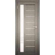 Amaty 4 durvju komplekts (PVC EKO FINIERĒJUMS)