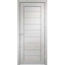 UN-0 durvju komplekts